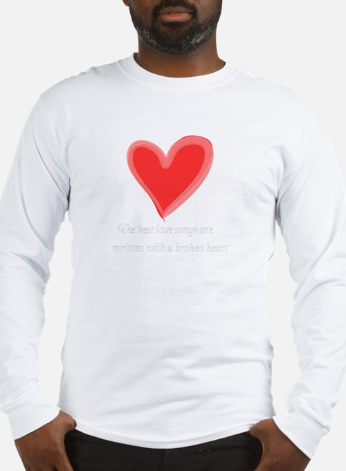 love1.PNG Long Sleeve T-Shirt
