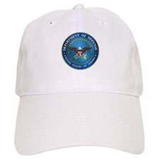 D.O.D. Baseball Cap