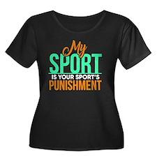 AIG Bailout Shirt