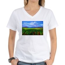 Cloud Dance Shirt