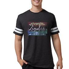 Funny Twilight princess T-Shirt