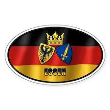 Essen coat of arms