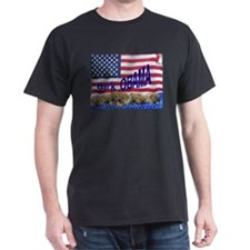 Obama Pei T-Shirt