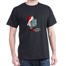 Christmas Office Party T-Shirt