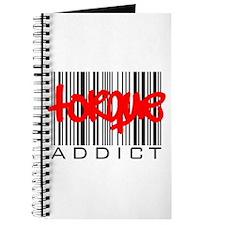 Torque Addict Journal