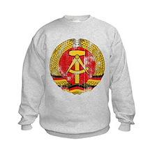 Unique Ussr Sweatshirt