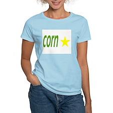 Funny Porn star T-Shirt