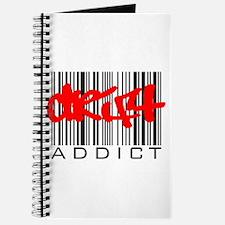 Drift Addict Journal