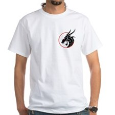 Capsaisin Dragon Shirt