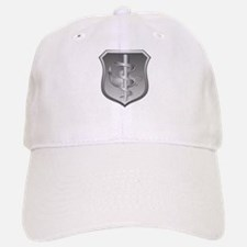 USAF Nurse Baseball Baseball Cap