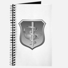 USAF Nurse Journal