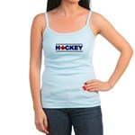 Hockey Jr. Spaghetti Tank