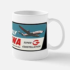 Super G Mug