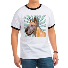 Great Dane T