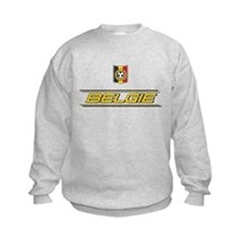 Unique Boy's Sweatshirt