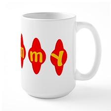 Yummy Crock Pot Recipes Mug