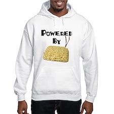 Cute Cheap Hoodie Sweatshirt