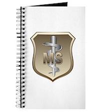 USAF Medical Services Journal