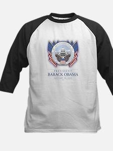 Obama Inauguration Tee