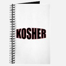 """KOSHER"" Journal"