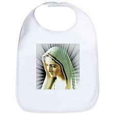 Fatima Bib