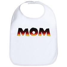Great Gift: A MOM Bib