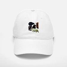 bears Baseball Baseball Cap