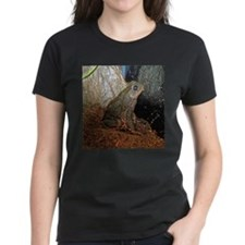 cane toad Tee