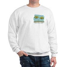 Muscles Sweatshirt