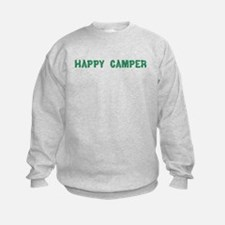Funny Boy genius Sweatshirt