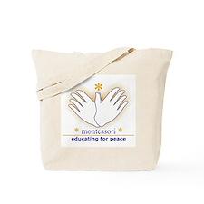 Cute Centennary Tote Bag