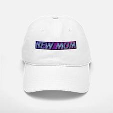 New mom gift Baseball Baseball Cap