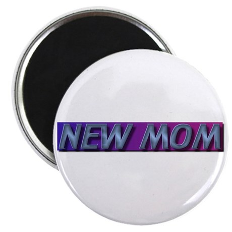 New mom gift Magnet
