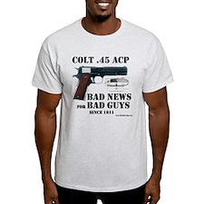 Colt 1911 T-Shirt
