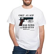Colt 1911 Shirt