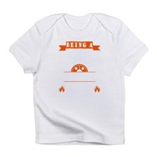 Cute Fight h8 T-Shirt