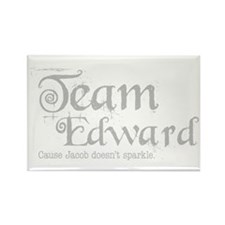 Team Edward1 Magnets