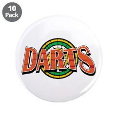 Darts 3.5