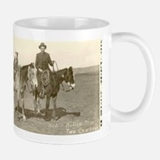 Two Cowboys.gif Mugs