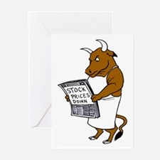 Darn! Greeting Cards (Pkg. of 10)