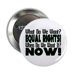 Equal Rights Now 2.25