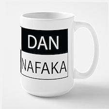 Nafaka Mug