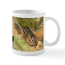 Cute 8x10 Mug