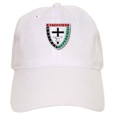 AME Shield Baseball Cap