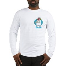 Next Long Sleeve T-Shirt