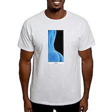 Bellissima T-Shirt