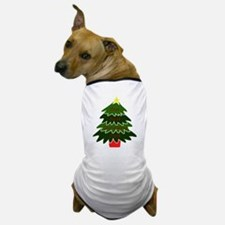 Our First Christmas Dog T-Shirt