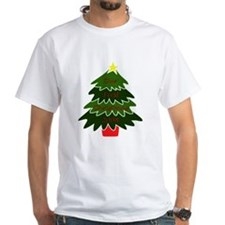 Our First Christmas Shirt