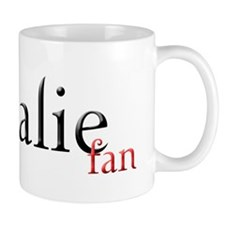 Twilight Rosalie Fan Mug