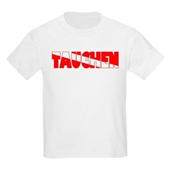 http://i3.cpcache.com/product/330467594/tauchen_german_scuba_flag_tshirt.jpg?color=White&height=240&width=240
